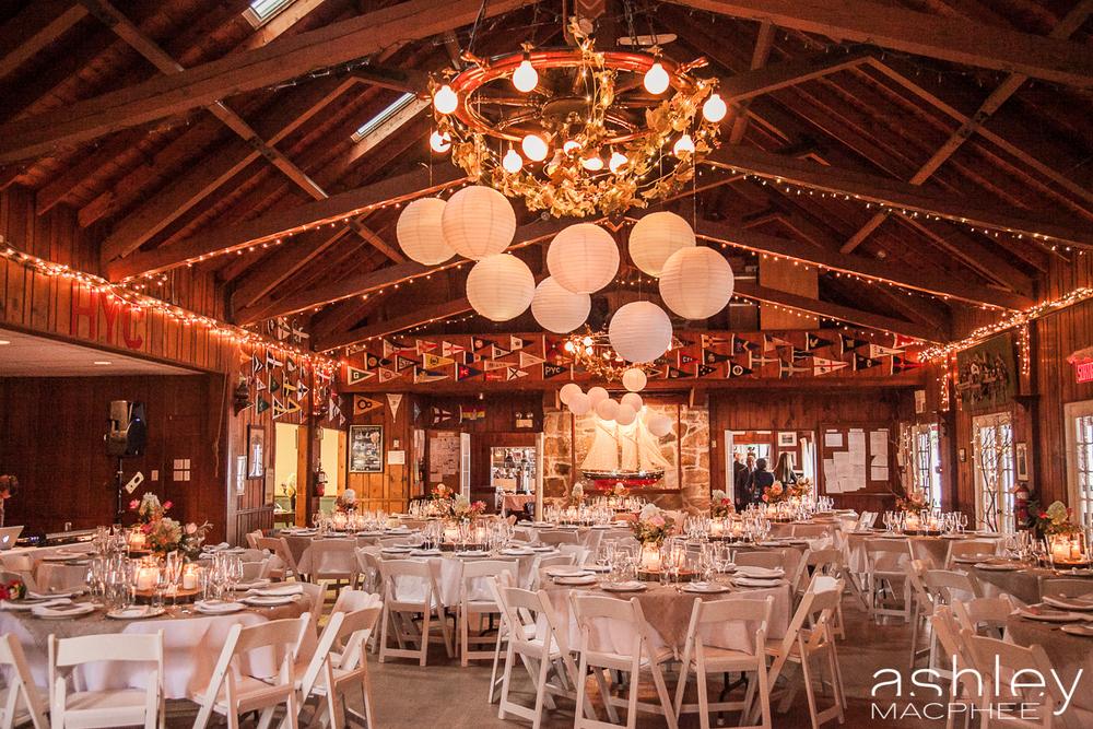 Ashley MacPhee Photography Hudson Yacht Club wedding photographer (58 of 112).jpg