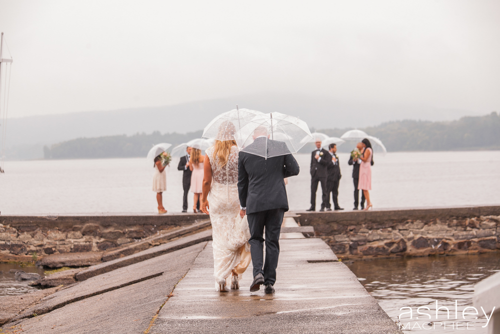 Ashley MacPhee Photography Hudson Yacht Club wedding photographer (65 of 112).jpg