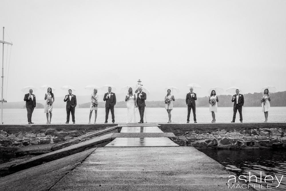 Ashley MacPhee Photography Hudson Yacht Club wedding photographer (67 of 112).jpg