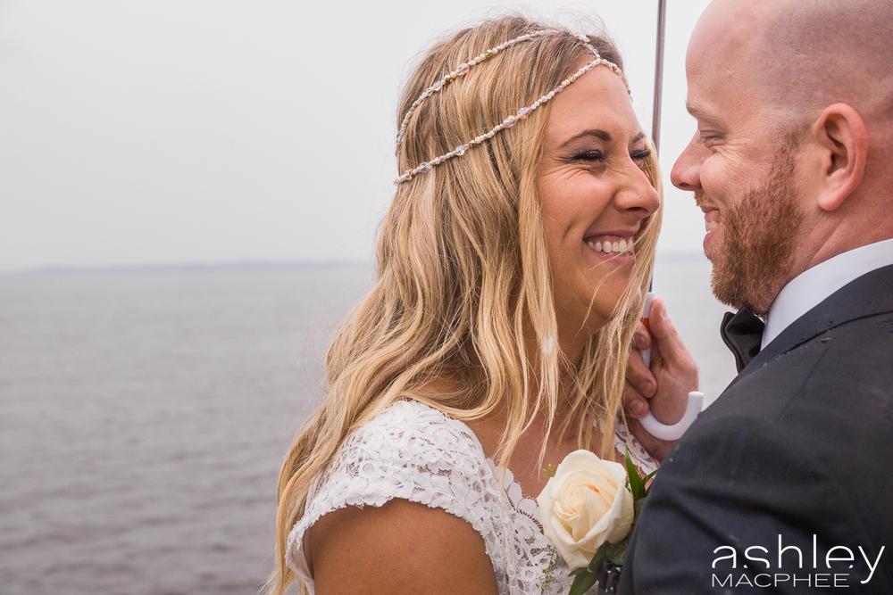 Ashley MacPhee Photography Hudson Yacht Club wedding photographer (72 of 112).jpg