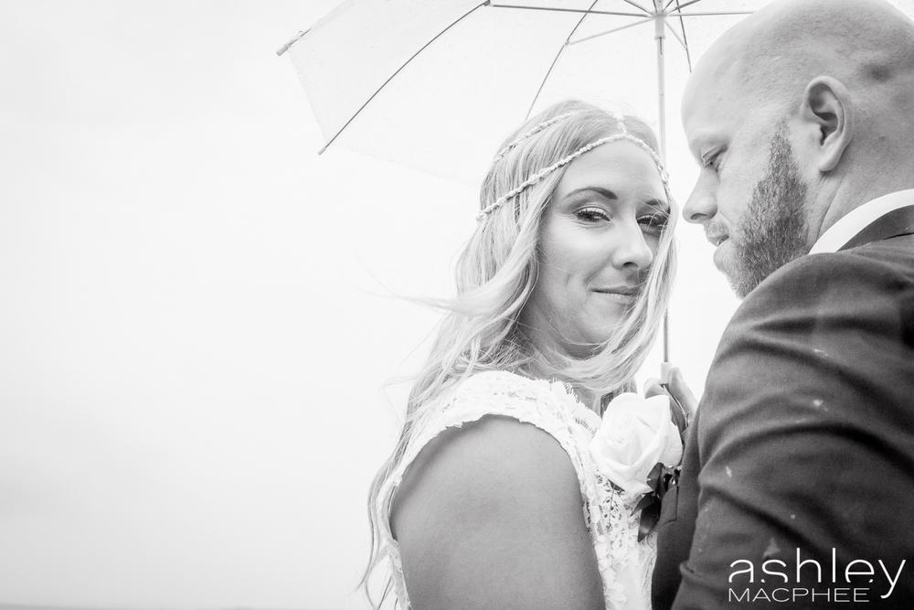 Ashley MacPhee Photography Hudson Yacht Club wedding photographer (73 of 112).jpg