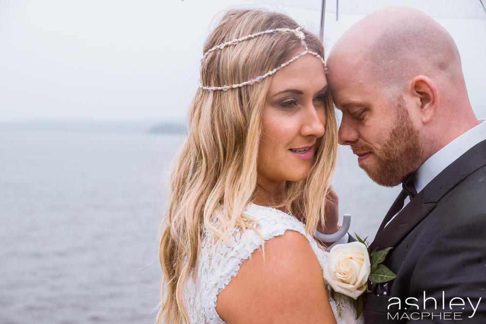 Ashley MacPhee Photography Hudson Yacht Club wedding photographer (74 of 112).jpg
