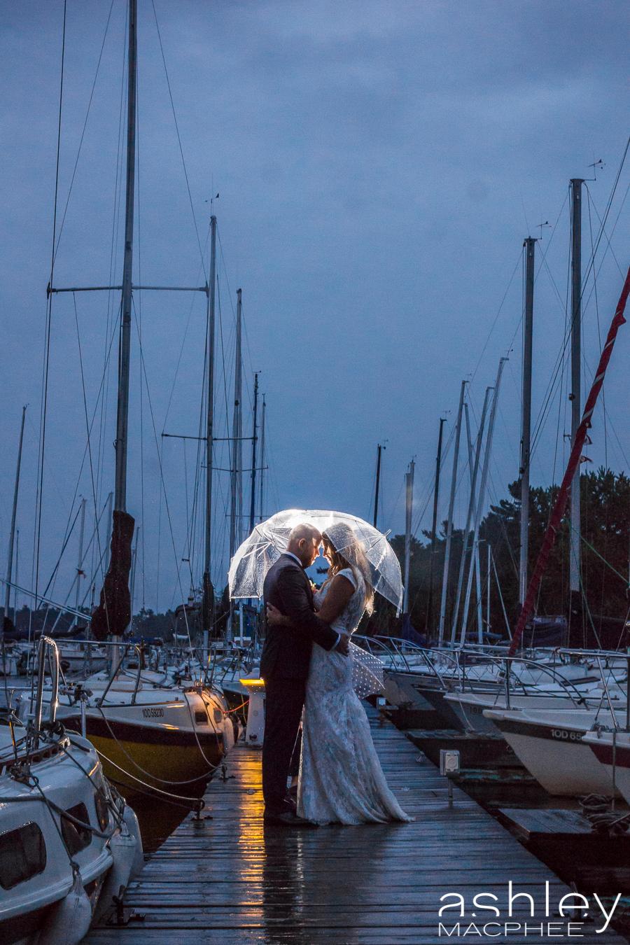 Ashley MacPhee Photography Hudson Yacht Club wedding photographer (79 of 112).jpg
