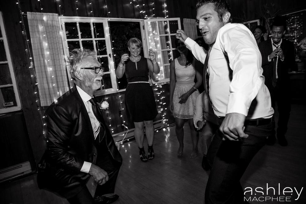 Ashley MacPhee Photography Hudson Yacht Club wedding photographer (112 of 112).jpg