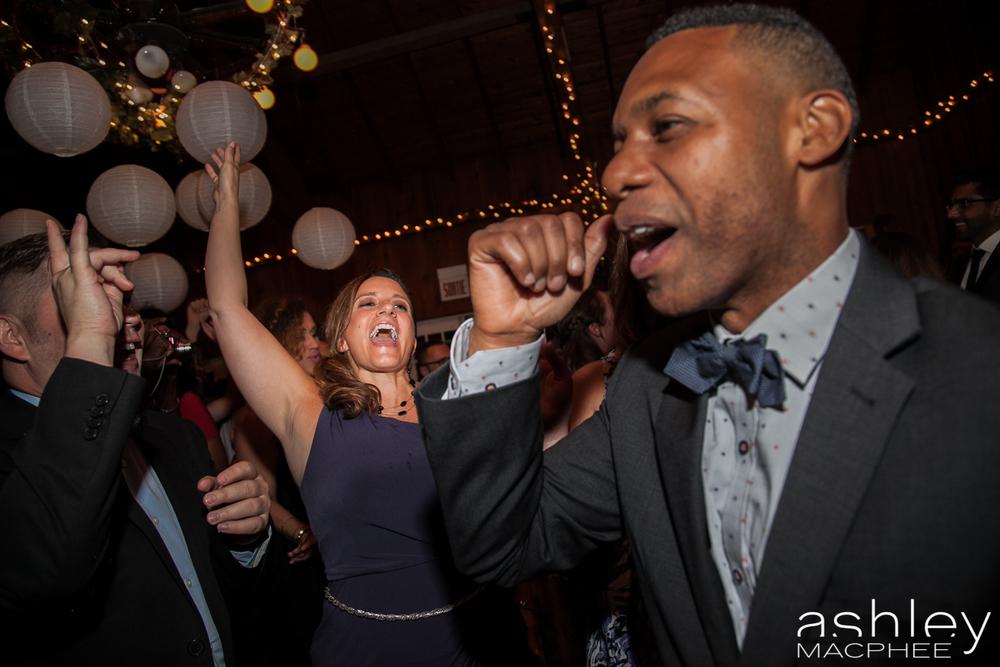 Ashley MacPhee Photography Hudson Yacht Club wedding photographer (88 of 112).jpg