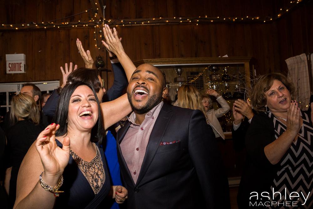 Ashley MacPhee Photography Hudson Yacht Club wedding photographer (89 of 112).jpg