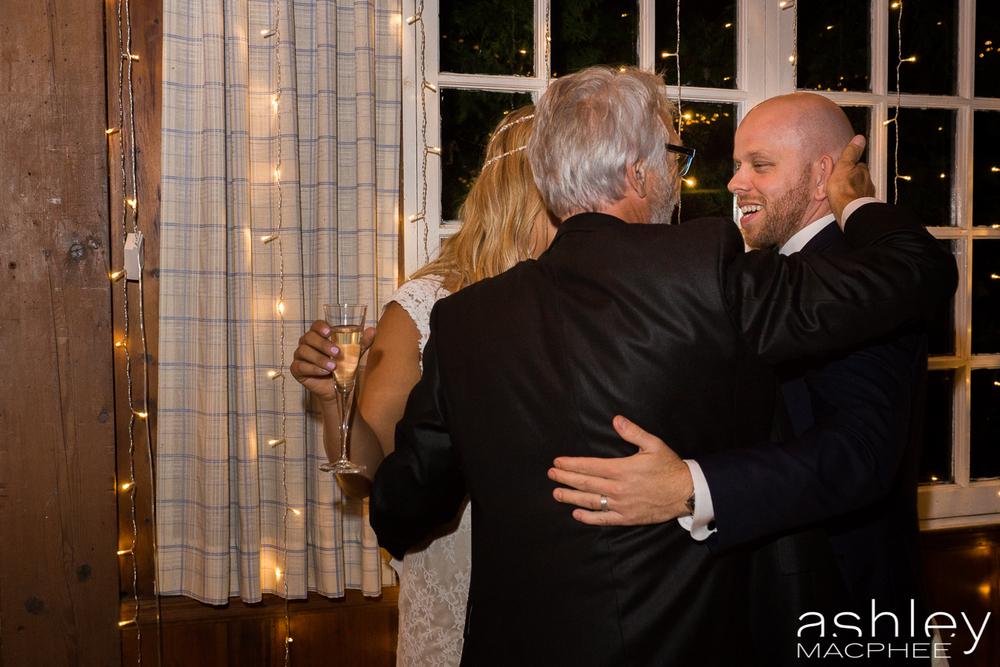 Ashley MacPhee Photography Hudson Yacht Club wedding photographer (92 of 112).jpg