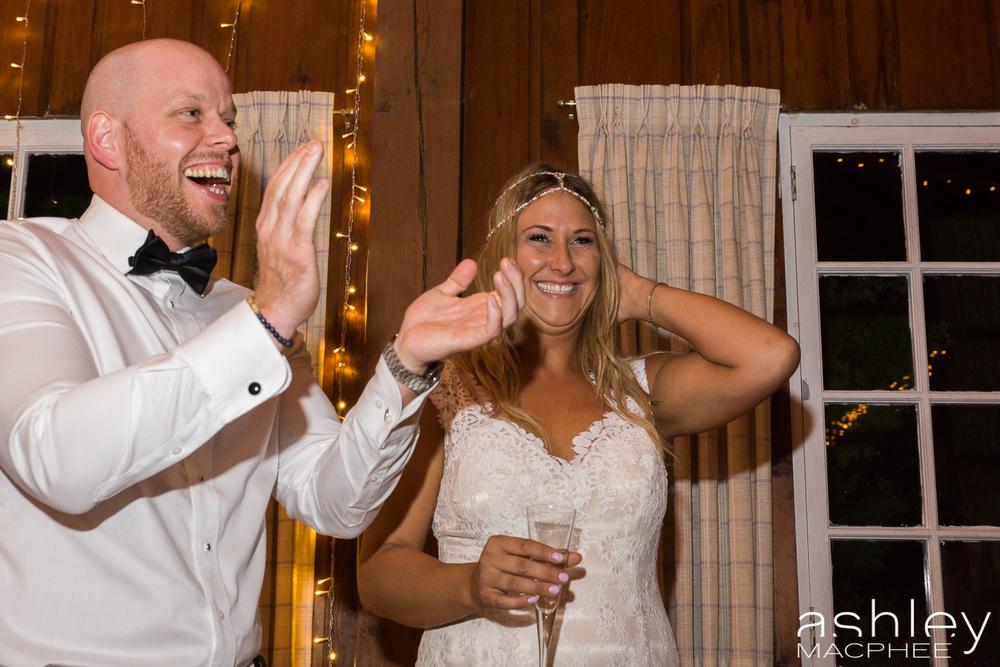 Ashley MacPhee Photography Hudson Yacht Club wedding photographer (95 of 112).jpg