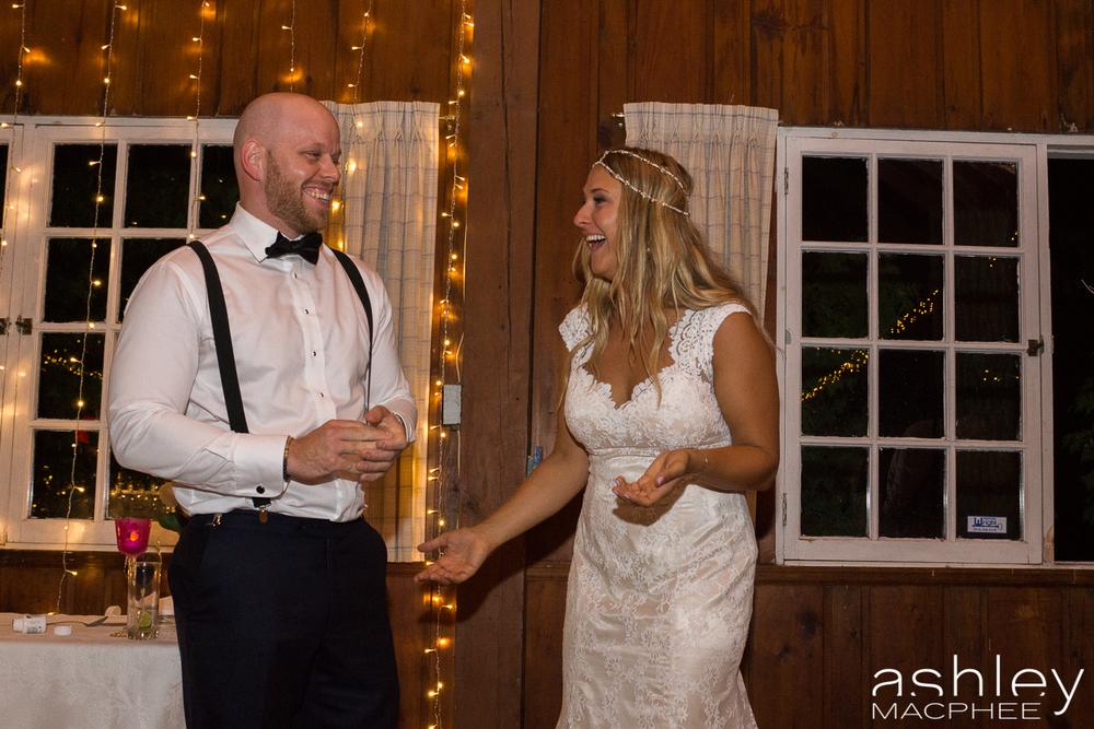 Ashley MacPhee Photography Hudson Yacht Club wedding photographer (97 of 112).jpg