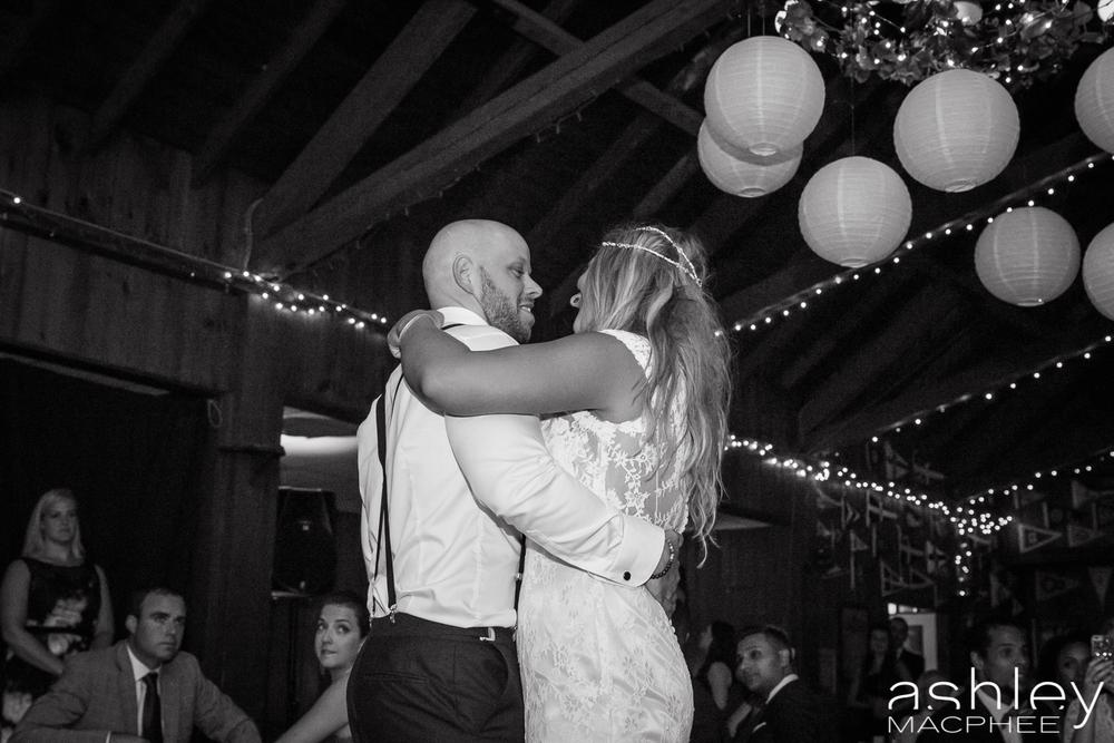 Ashley MacPhee Photography Hudson Yacht Club wedding photographer (101 of 112).jpg