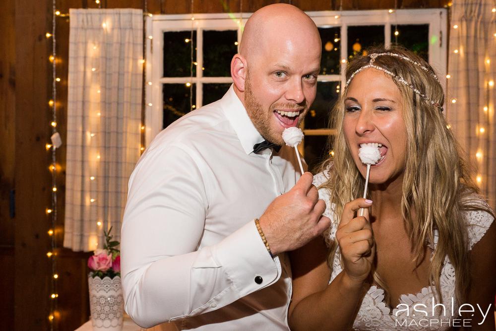 Ashley MacPhee Photography Hudson Yacht Club wedding photographer (102 of 112).jpg