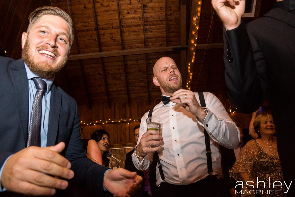 Ashley MacPhee Photography Hudson Yacht Club wedding photographer (105 of 112).jpg