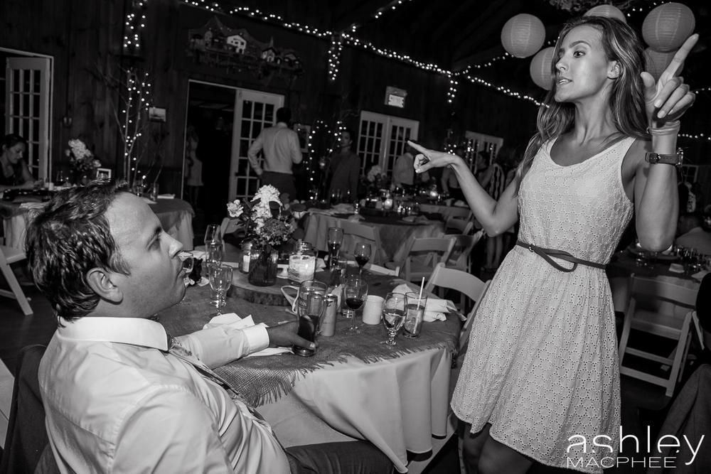 Ashley MacPhee Photography Hudson Yacht Club wedding photographer (109 of 112).jpg