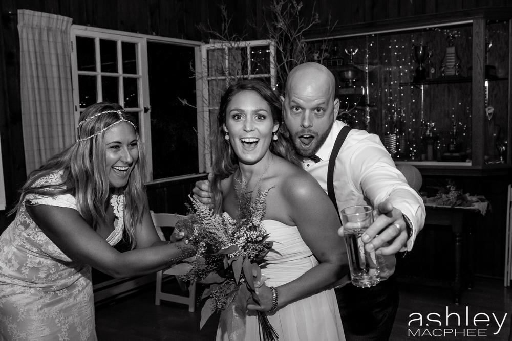 Ashley MacPhee Photography Hudson Yacht Club wedding photographer (110 of 112).jpg