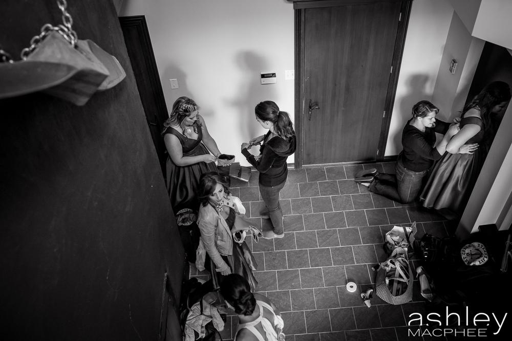 Ashley MacPhee Photography Mont Tremblant Wedding Photographer (16 of 92).jpg