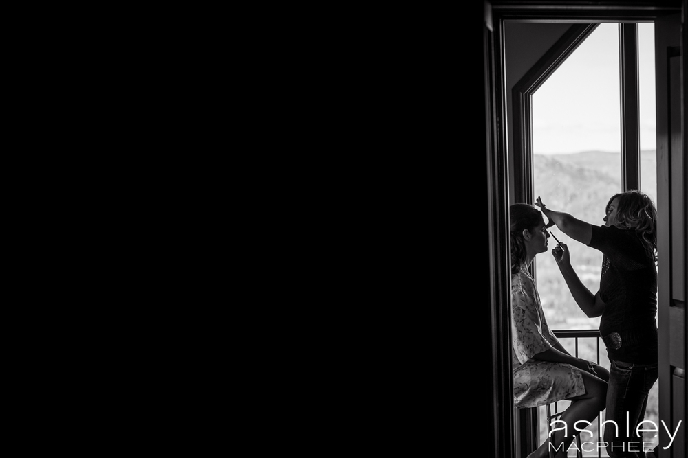 Ashley MacPhee Photography Mont Tremblant Wedding Photographer (2 of 92).jpg