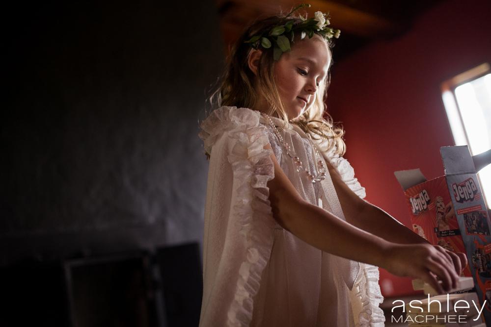 Ashley MacPhee Photography Mont Tremblant Wedding Photographer (3 of 92).jpg