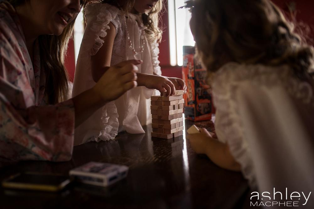 Ashley MacPhee Photography Mont Tremblant Wedding Photographer (4 of 92).jpg