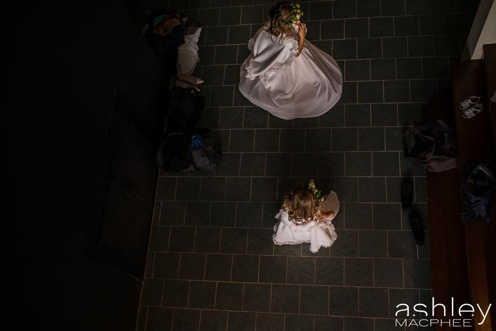 Ashley MacPhee Photography Mont Tremblant Wedding Photographer (6 of 92).jpg