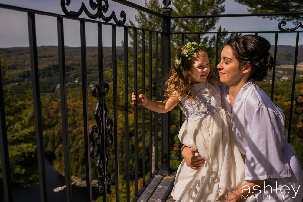 Ashley MacPhee Photography Mont Tremblant Wedding Photographer (10 of 92).jpg