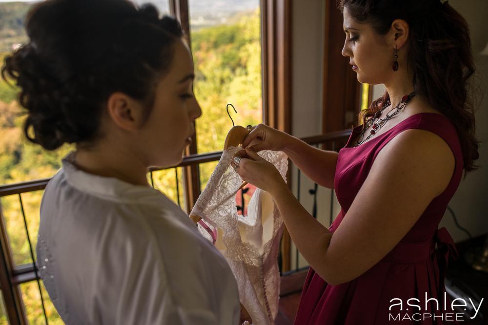 Ashley MacPhee Photography Mont Tremblant Wedding Photographer (13 of 92).jpg