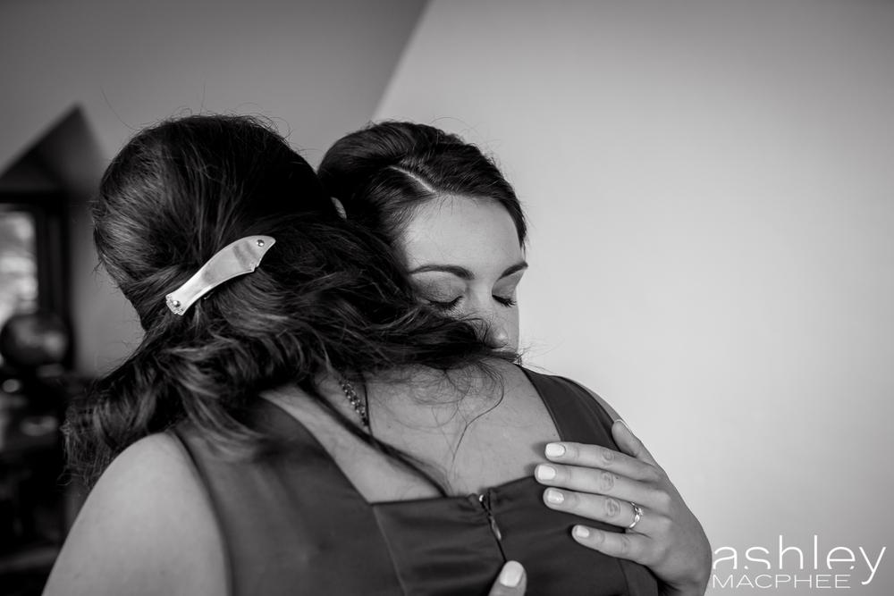 Ashley MacPhee Photography Mont Tremblant Wedding Photographer (15 of 92).jpg