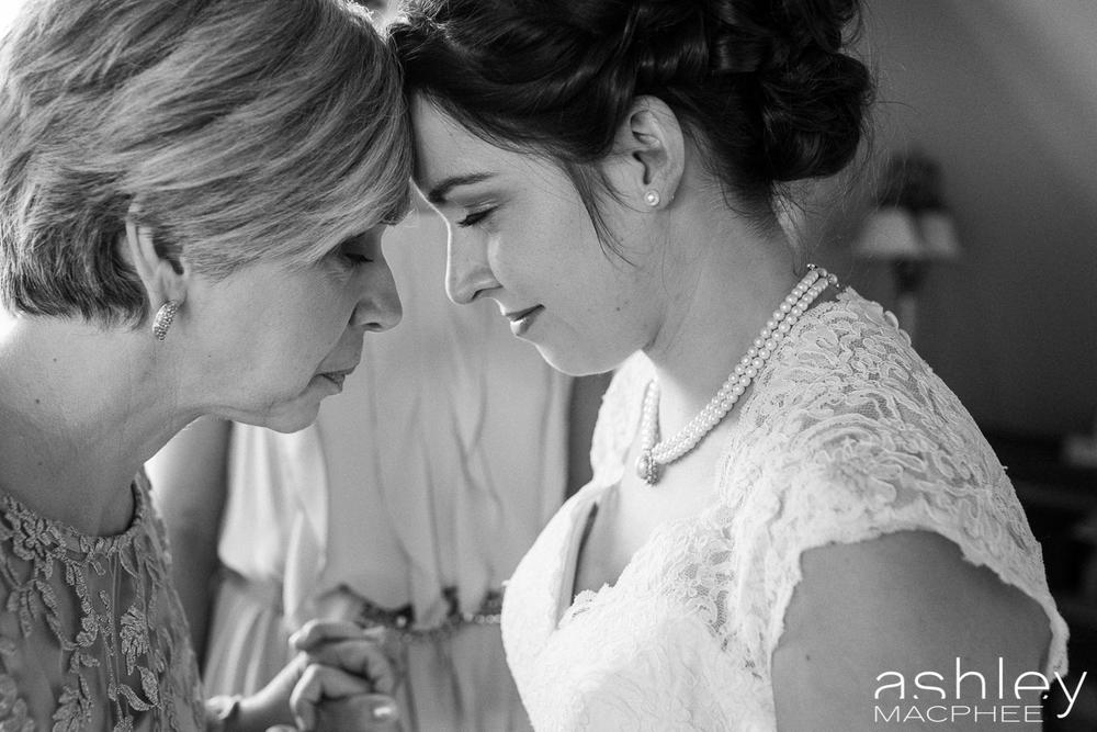 Ashley MacPhee Photography Mont Tremblant Wedding Photographer (19 of 92).jpg