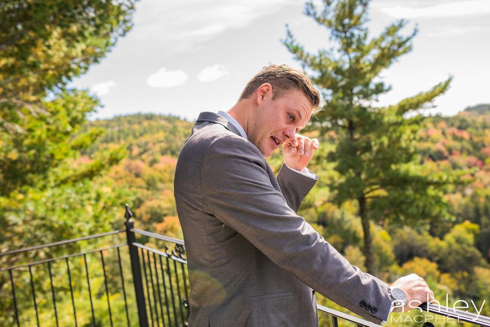 Ashley MacPhee Photography Mont Tremblant Wedding Photographer (20 of 92).jpg