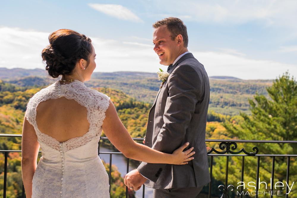 Ashley MacPhee Photography Mont Tremblant Wedding Photographer (23 of 92).jpg