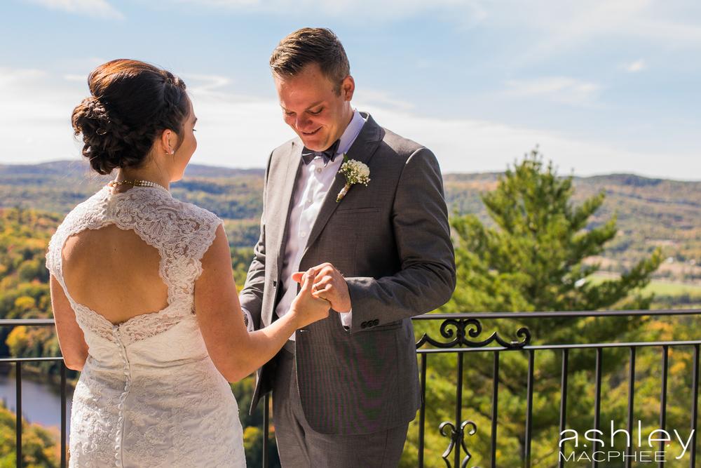 Ashley MacPhee Photography Mont Tremblant Wedding Photographer (24 of 92).jpg