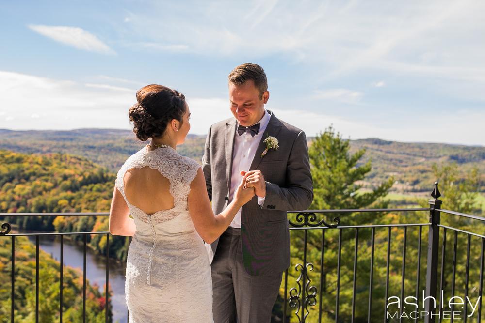 Ashley MacPhee Photography Mont Tremblant Wedding Photographer (25 of 92).jpg