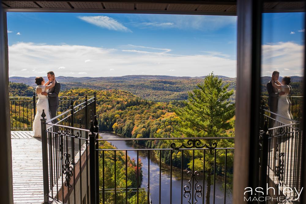 Ashley MacPhee Photography Mont Tremblant Wedding Photographer (27 of 92).jpg
