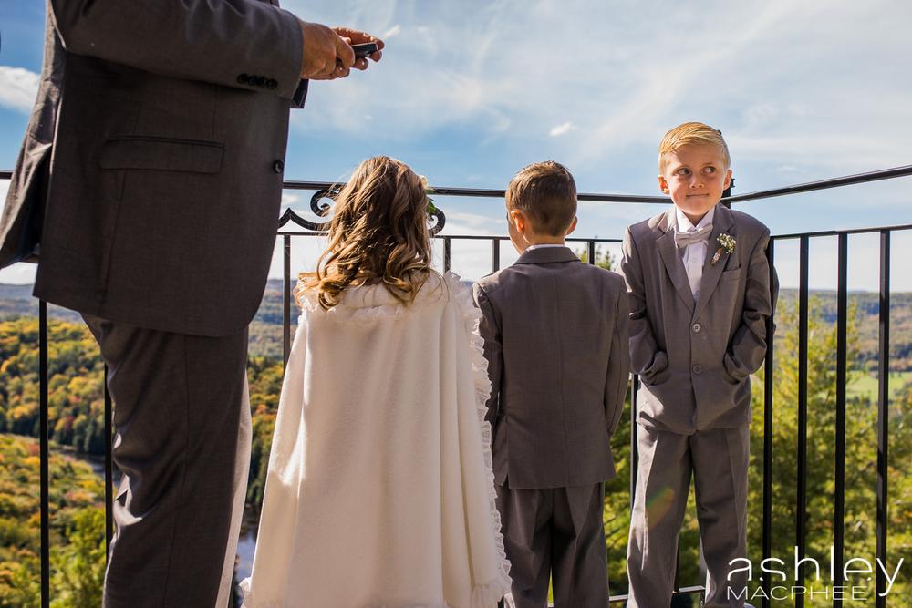 Ashley MacPhee Photography Mont Tremblant Wedding Photographer (28 of 92).jpg