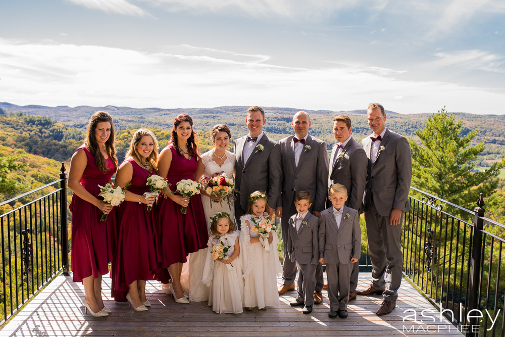 Ashley MacPhee Photography Mont Tremblant Wedding Photographer (29 of 92).jpg