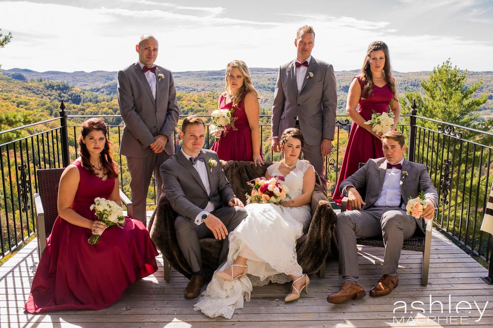 Ashley MacPhee Photography Mont Tremblant Wedding Photographer (31 of 92).jpg