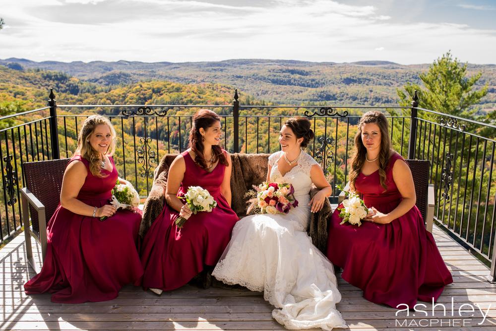 Ashley MacPhee Photography Mont Tremblant Wedding Photographer (32 of 92).jpg