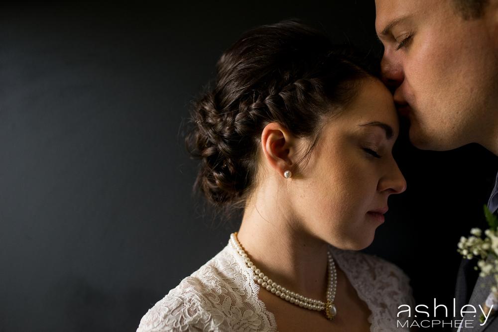 Ashley MacPhee Photography Mont Tremblant Wedding Photographer (33 of 92).jpg