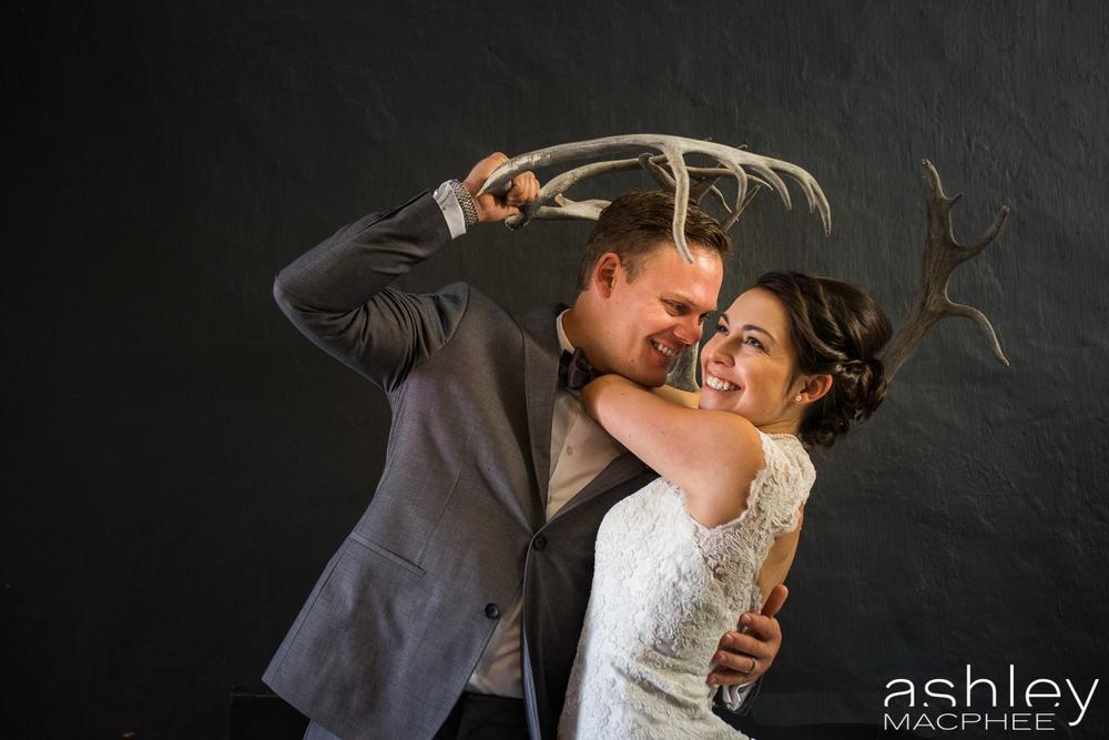 Ashley MacPhee Photography Mont Tremblant Wedding Photographer (34 of 92).jpg