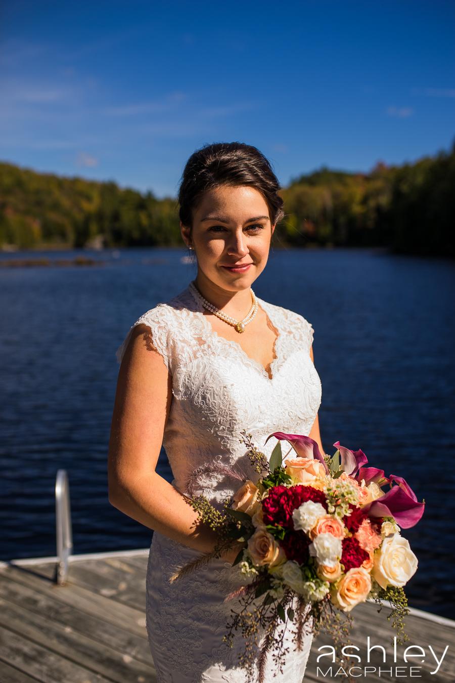 Ashley MacPhee Photography Mont Tremblant Wedding Photographer (36 of 92).jpg