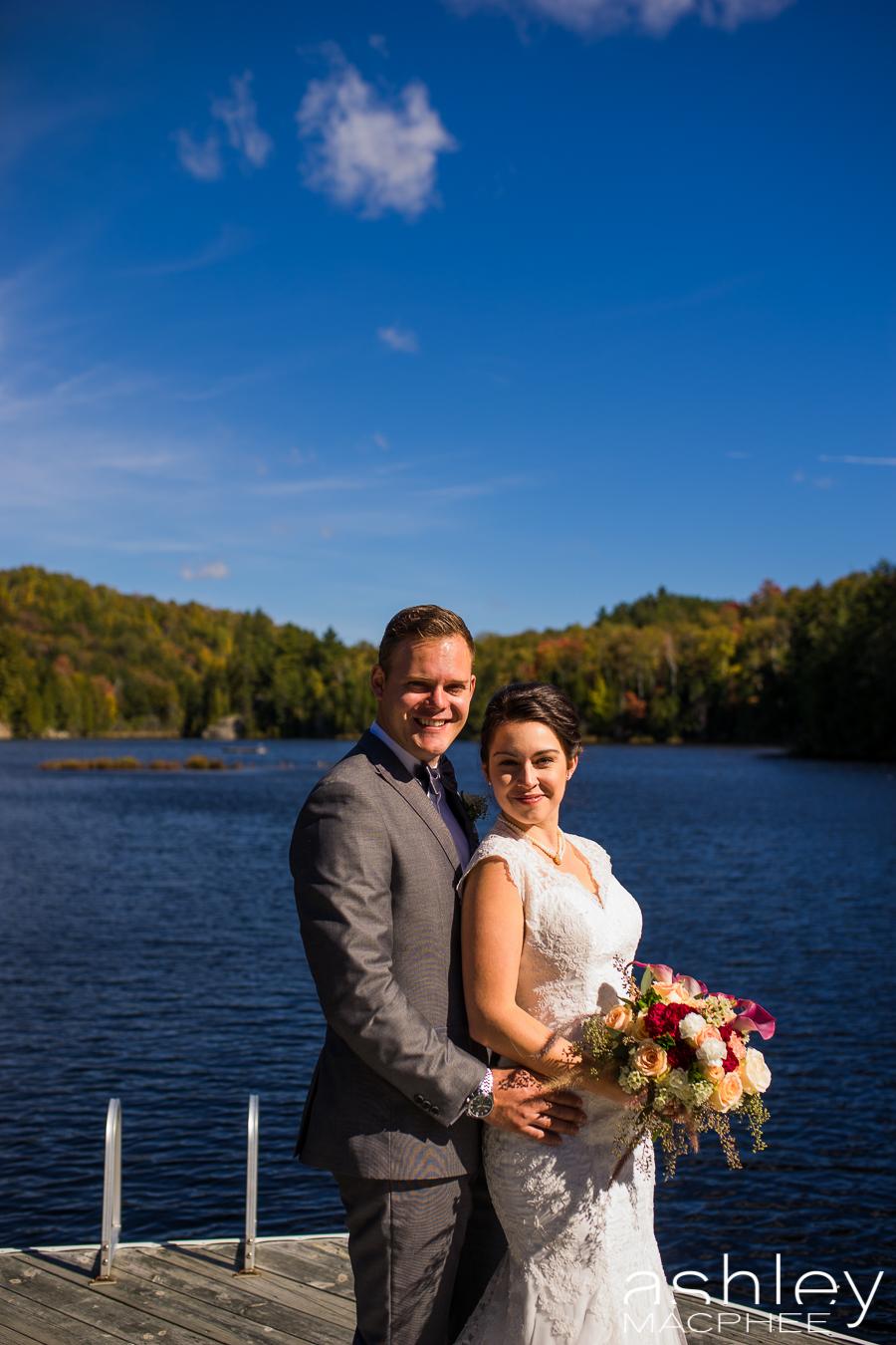 Ashley MacPhee Photography Mont Tremblant Wedding Photographer (37 of 92).jpg