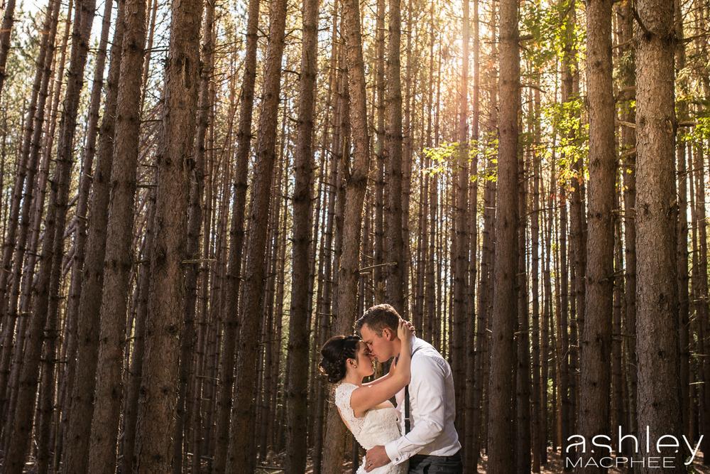 Ashley MacPhee Photography Mont Tremblant Wedding Photographer (39 of 92).jpg