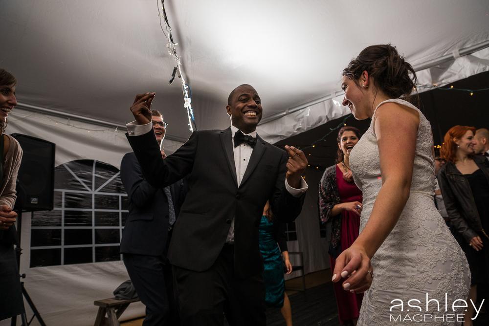 Ashley MacPhee Photography Mont Tremblant Wedding Photographer (92 of 92).jpg