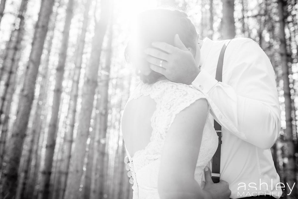 Ashley MacPhee Photography Mont Tremblant Wedding Photographer (42 of 92).jpg
