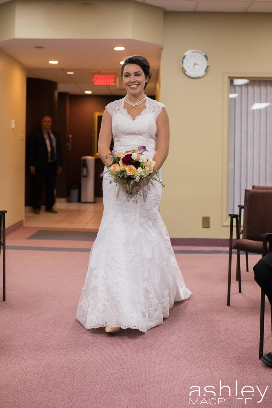 Ashley MacPhee Photography Mont Tremblant Wedding Photographer (47 of 92).jpg