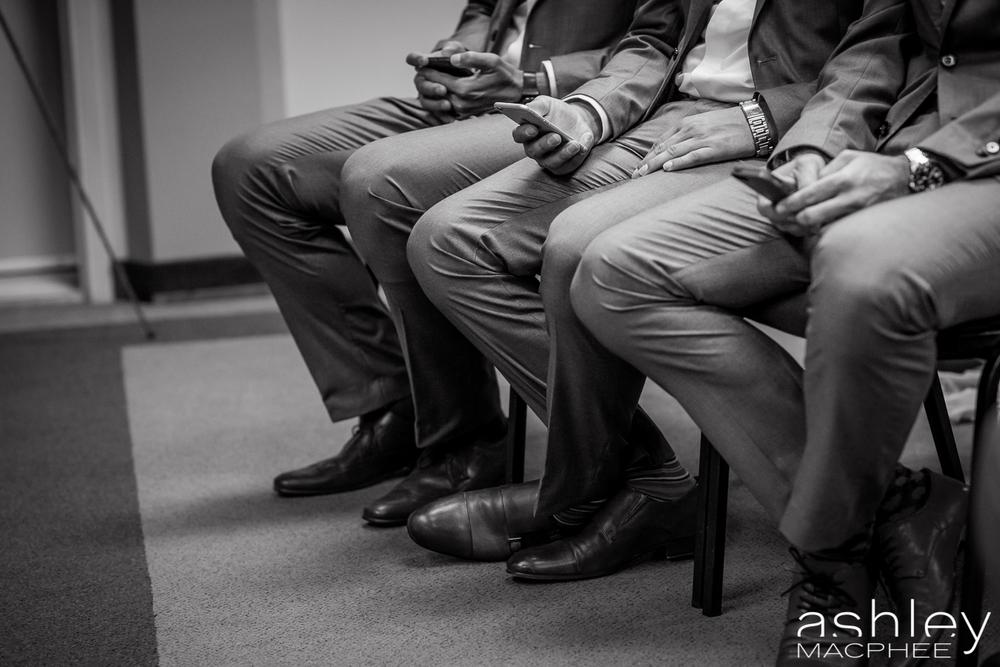 Ashley MacPhee Photography Mont Tremblant Wedding Photographer (49 of 92).jpg