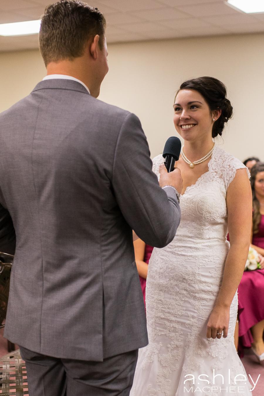 Ashley MacPhee Photography Mont Tremblant Wedding Photographer (53 of 92).jpg