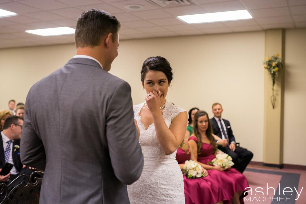 Ashley MacPhee Photography Mont Tremblant Wedding Photographer (52 of 92).jpg