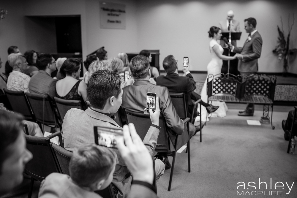 Ashley MacPhee Photography Mont Tremblant Wedding Photographer (54 of 92).jpg