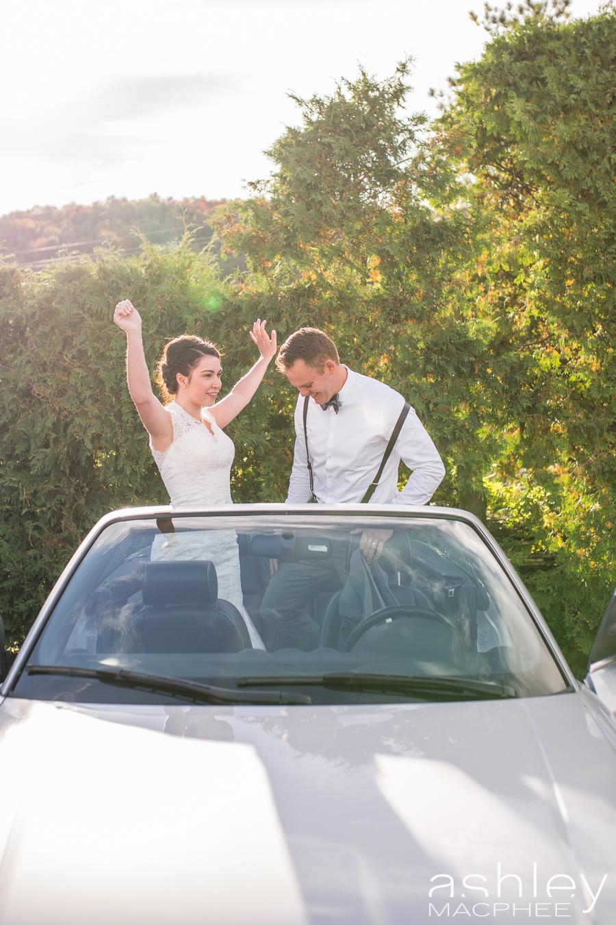 Ashley MacPhee Photography Mont Tremblant Wedding Photographer (55 of 92).jpg
