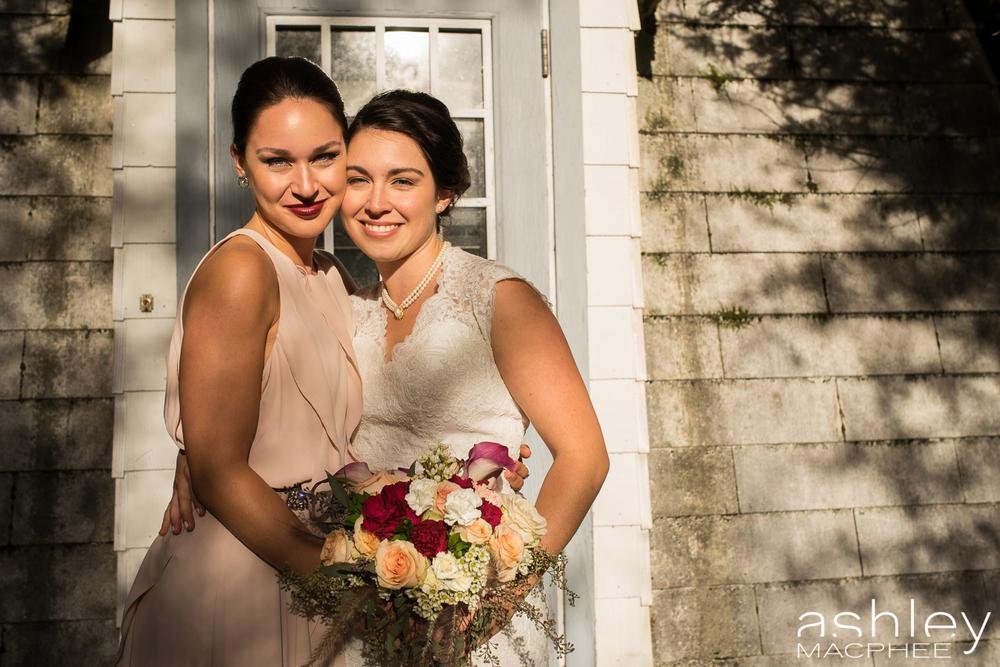 Ashley MacPhee Photography Mont Tremblant Wedding Photographer (56 of 92).jpg
